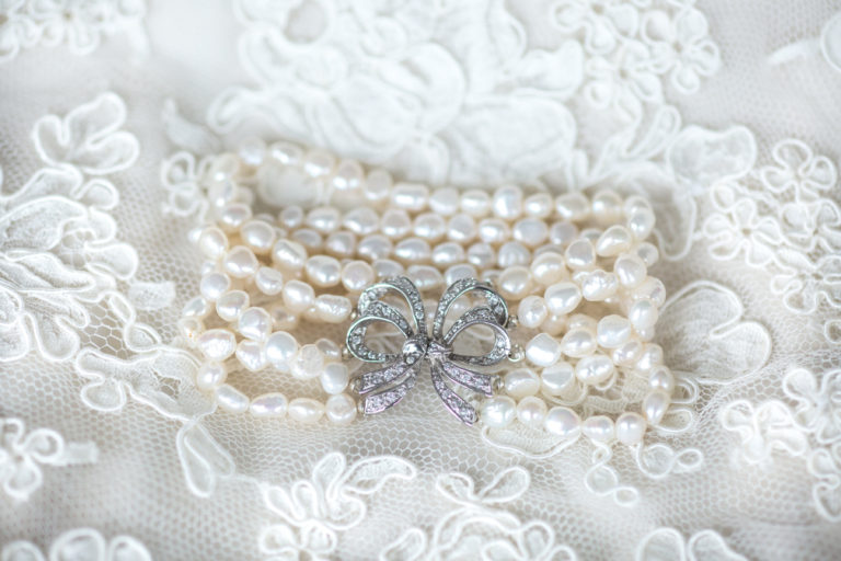 BK-and-Leo-PEARL-BRACELET-031