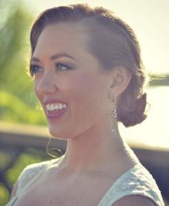 Bridal - Nicole