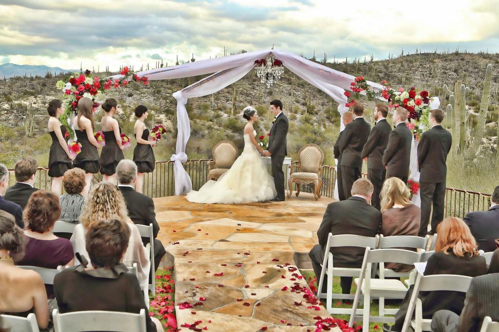 3_wedding-1024x683.jpg