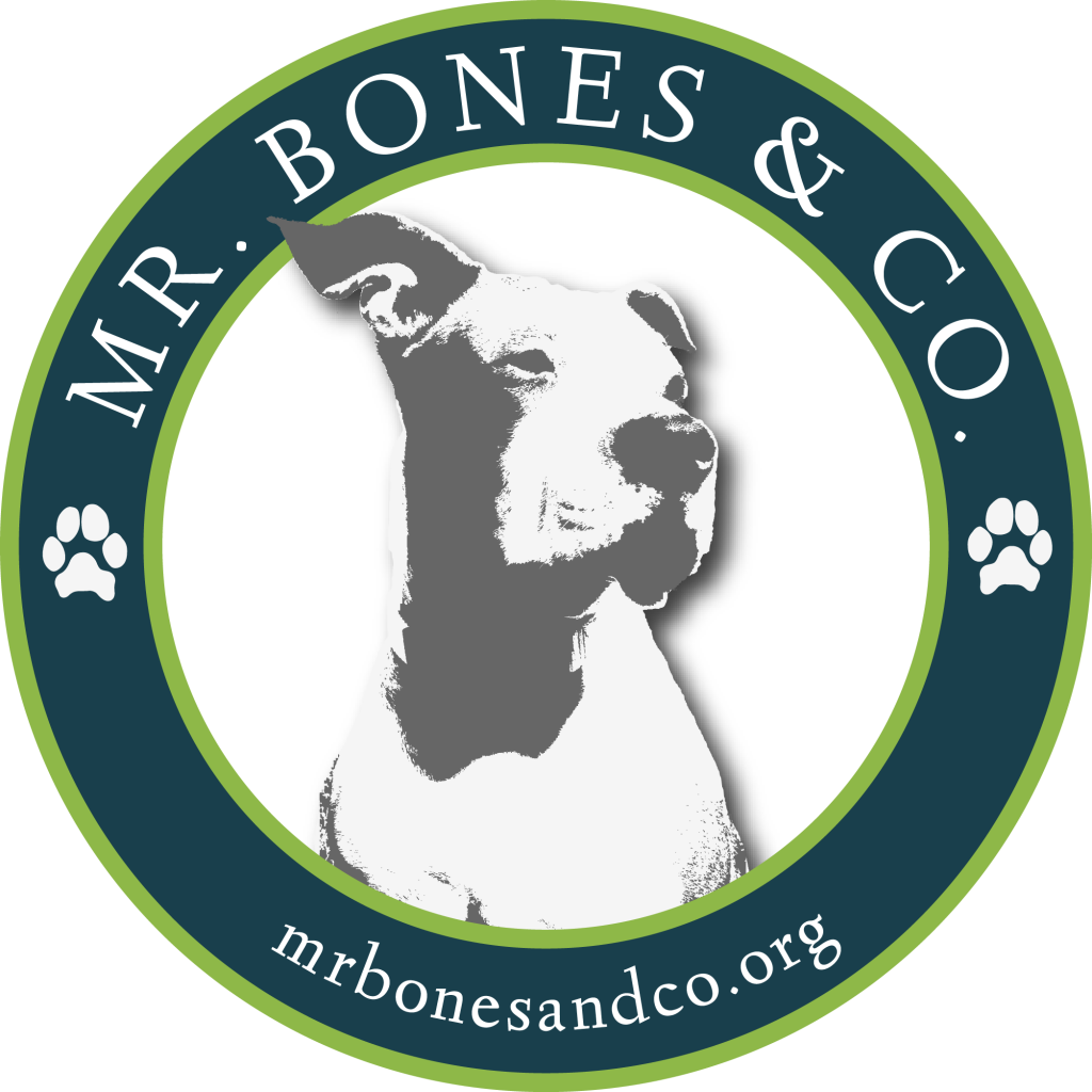 Mr.-Bones-Logo-1024x1024.png