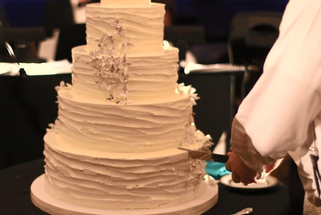 cake-1024x686.jpg
