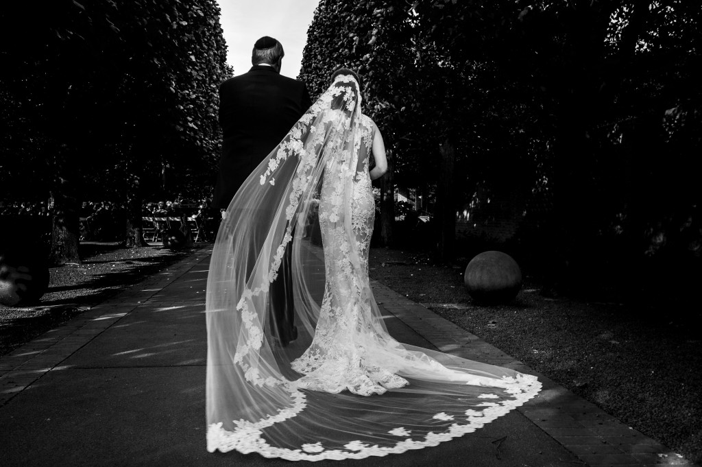 015-20150802-BrittanyEric-Eisenberg-wed-1024x681.jpg