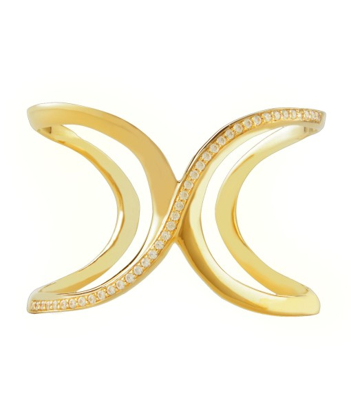andare bangle_center