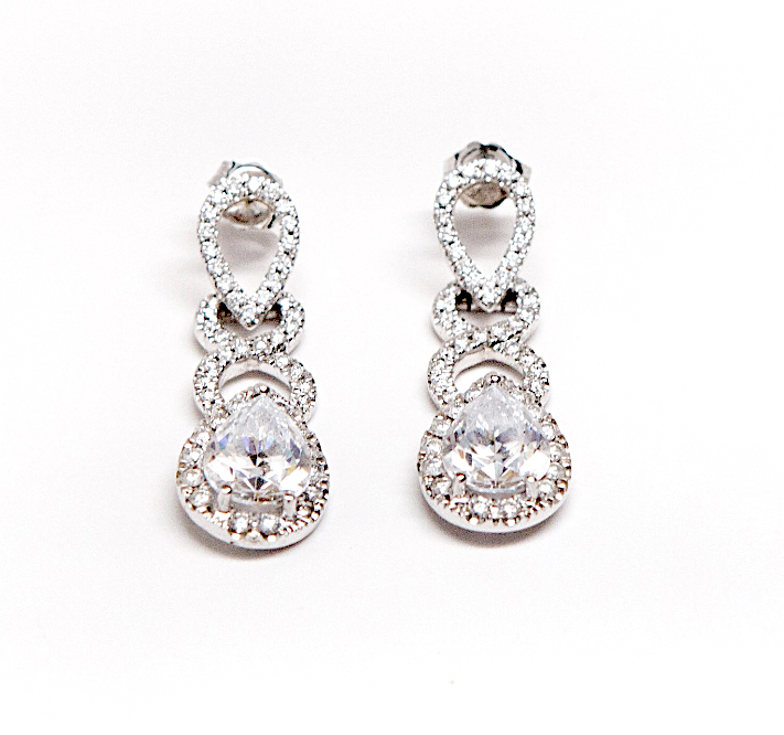 earring-product-shot-2.jpg