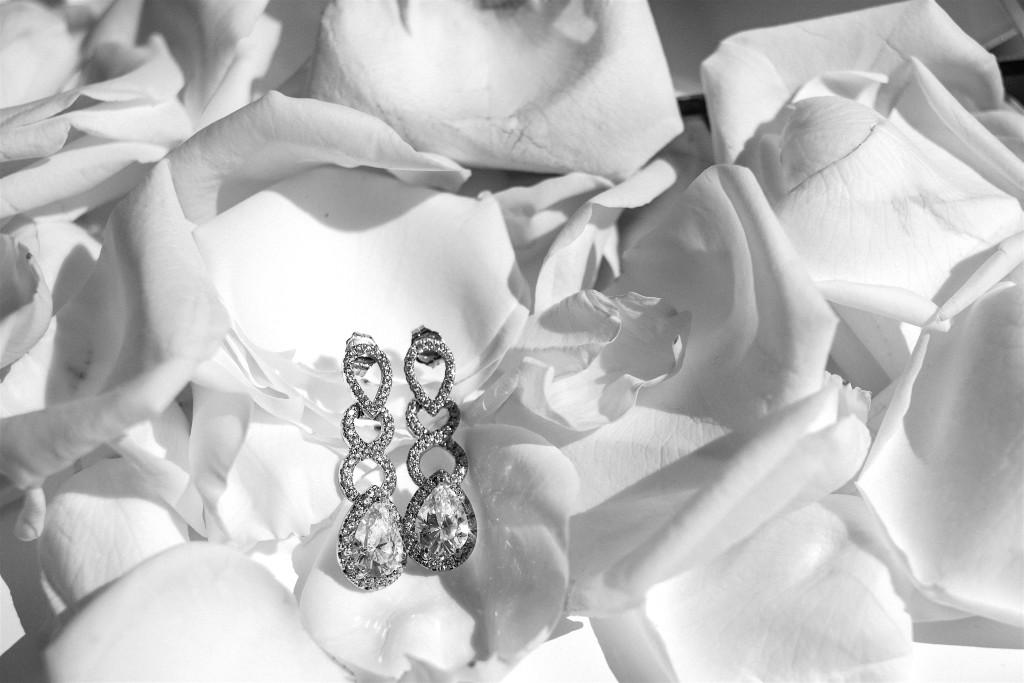 flower-earrings-1024x683.jpg