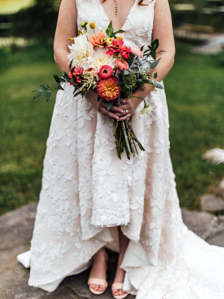 ShelbyMark_Wedding134-767x1024.jpg